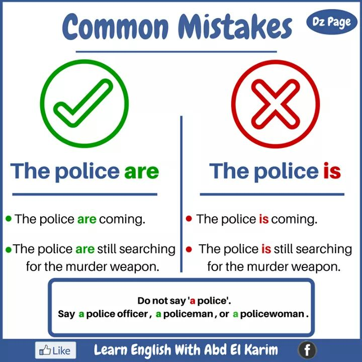 common-mistakes-in-english-9