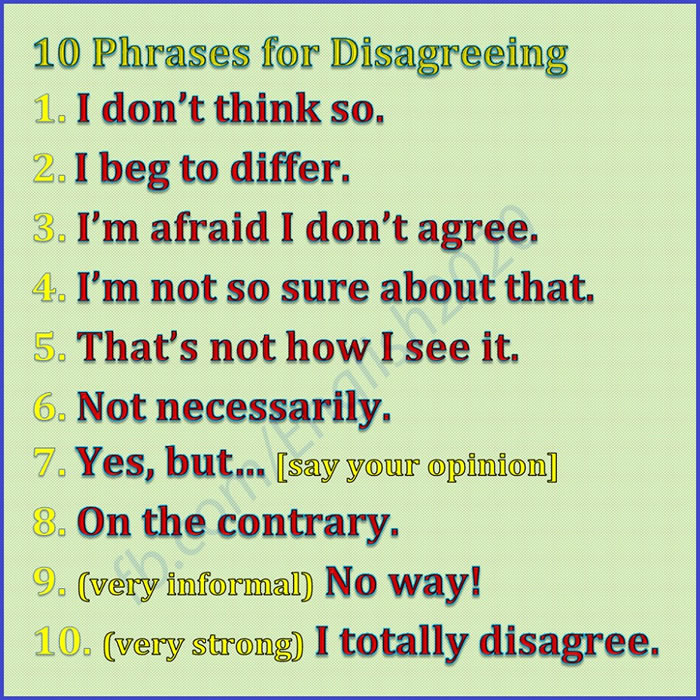 10-phrases-for-disagreeing
