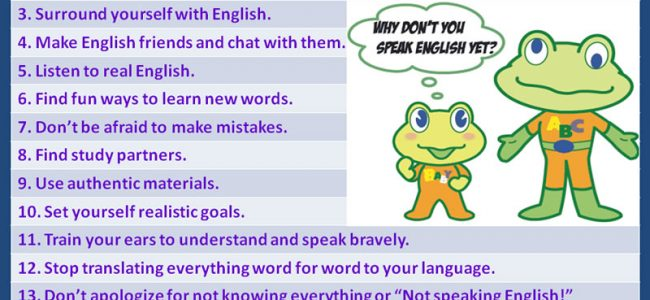 14-tips-to-help-you-speak-english-faster