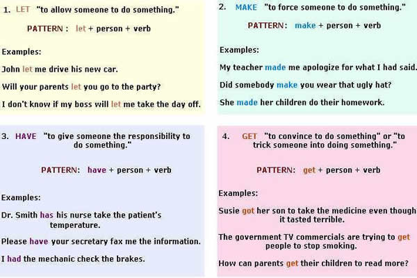 causative-verbs-in-english