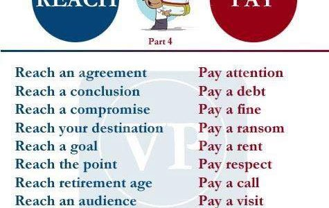 collocations-with-pay-reach