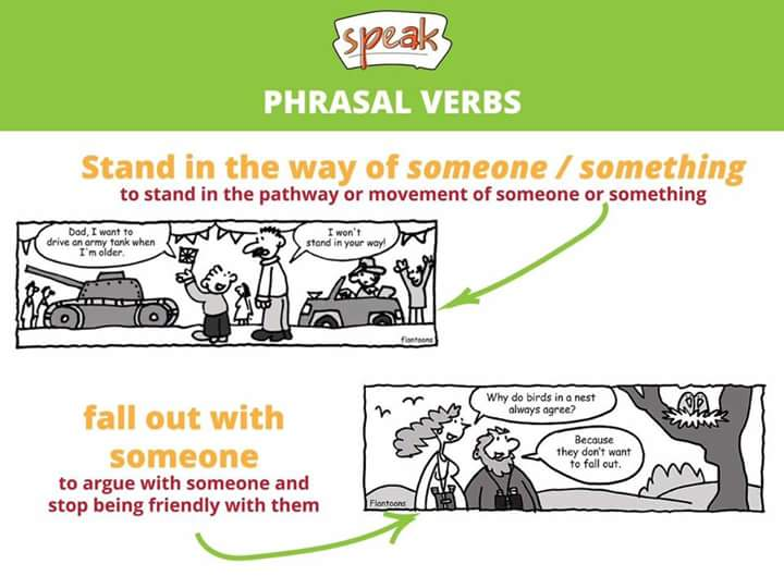 common-phrasal-verb-list-15