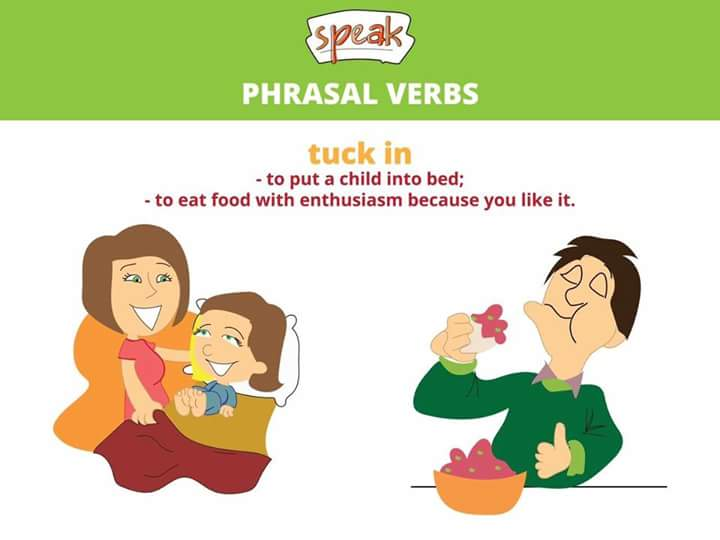 common-phrasal-verb-list-16