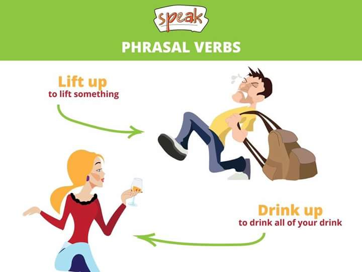 common-phrasal-verb-list-5