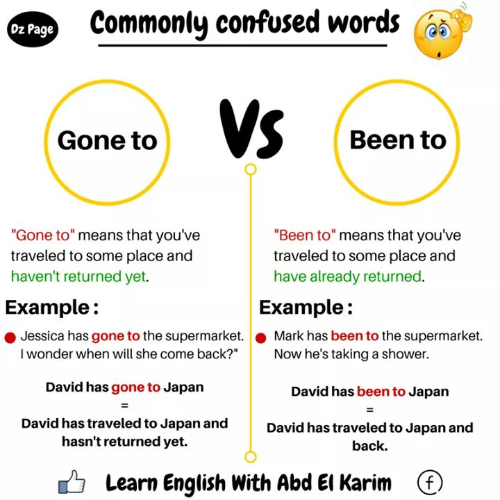 commonly-confused-words-12