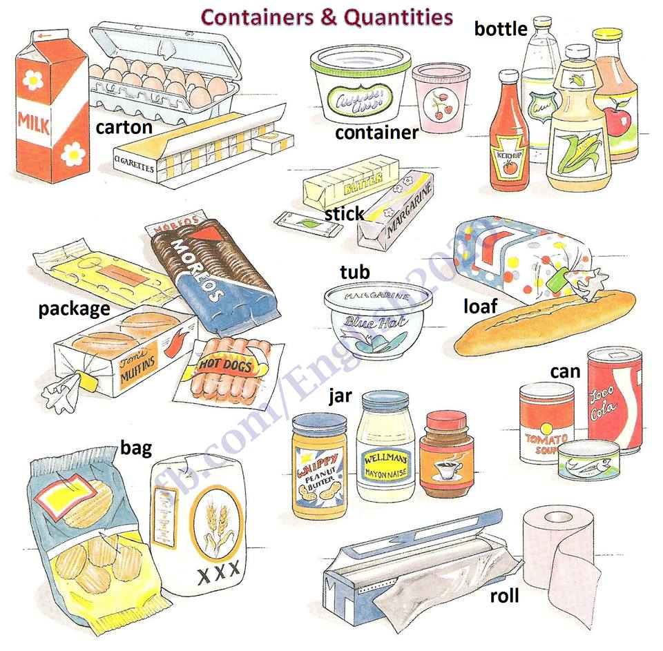 containers-and-quantities-2
