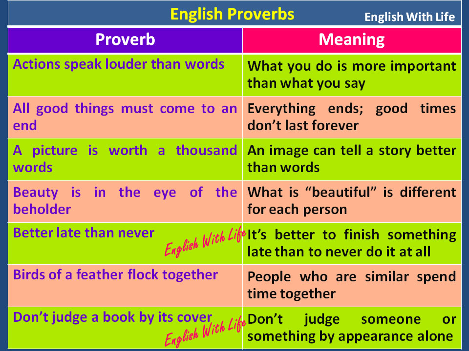 english-proverbs-1