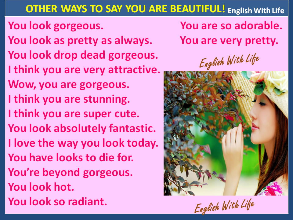 other-ways-to-say-you-are-beautiful