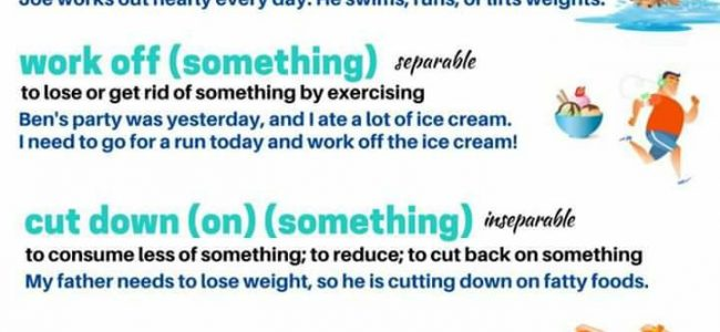 phrasal-verbs-health-and-fitness