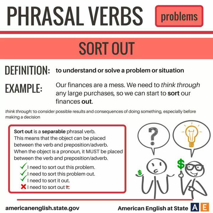 phrasal-verbs-related-to-problems-4