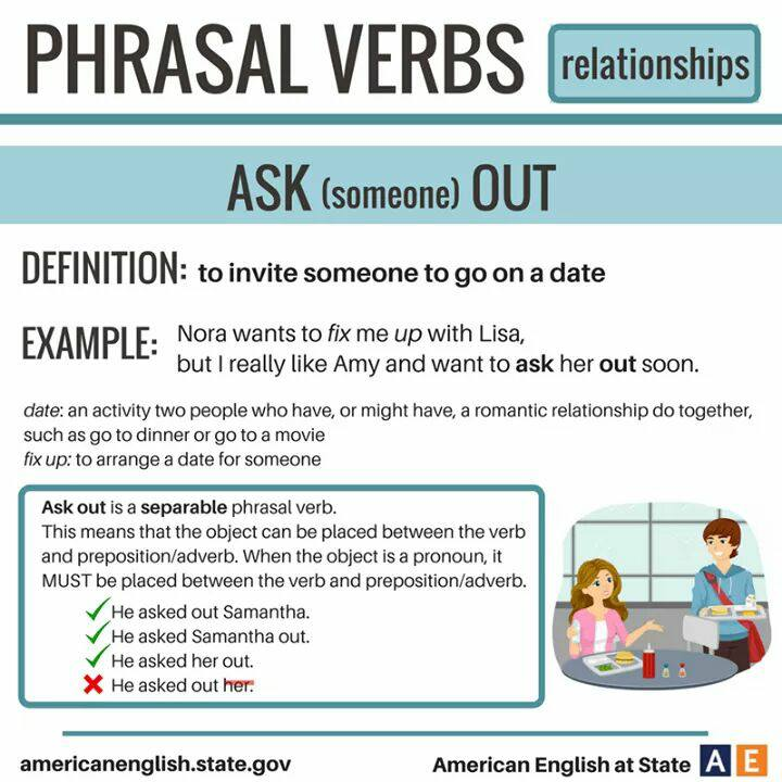 phrasal-verbs-related-to-relationships-4