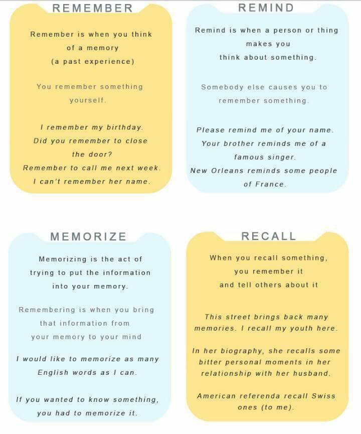 remember-remind-memorize-and-recall