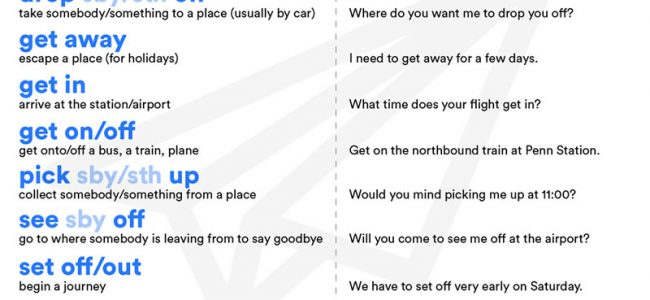 travel-phrasal-verbs