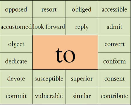 word-to-structures