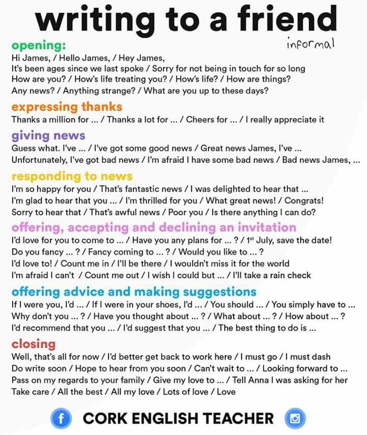 learn how to write essay in english Trying to remember what you've just studied, then writing it down, may be a surprisingly good way to learn  to learn best, write an essay.